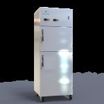 Medical Refrigerator.1240